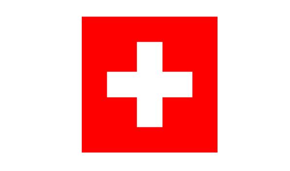 Schweiz – Bundesgesetz über das öffentliche Beschaffungswesen (BöB)