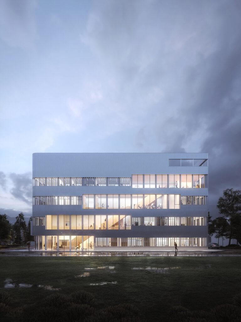 CPL Center of Polymers for Life, Julius-Maximilians-Universität Würzburg