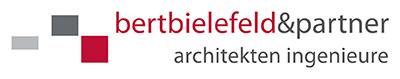 bertbielefeld&partner