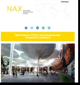 NAX-Reports