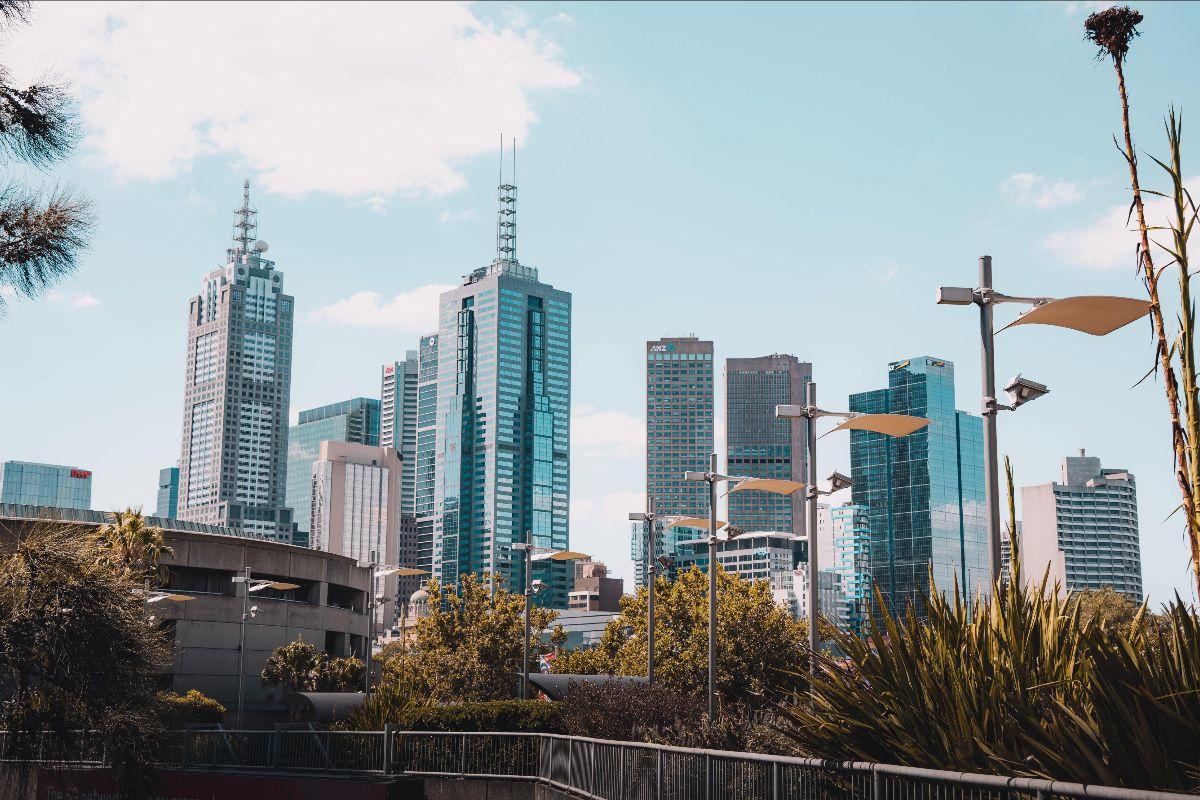 15.9.2021 | OAV-NAX-Webinar zu Smart Cities Australien