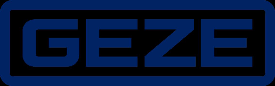 Hauptpartner GEZE