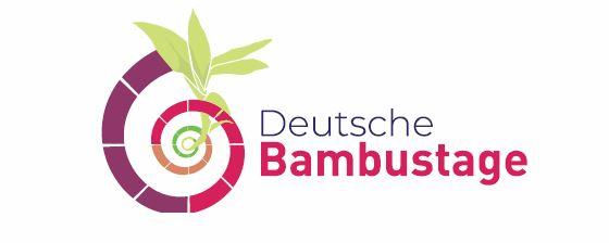 Deutsche Bambustage 2021