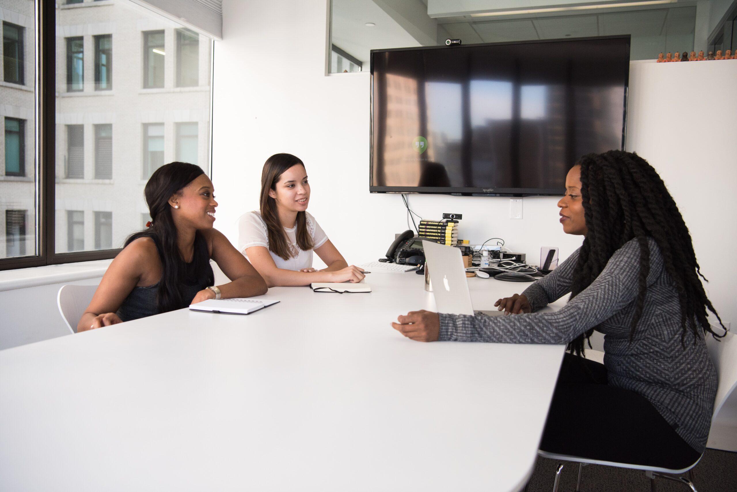 NAX AFTERWORK TALK #3: Arbeitgeber 4.0 – Recruiting von Fachkräften im In- und Ausland