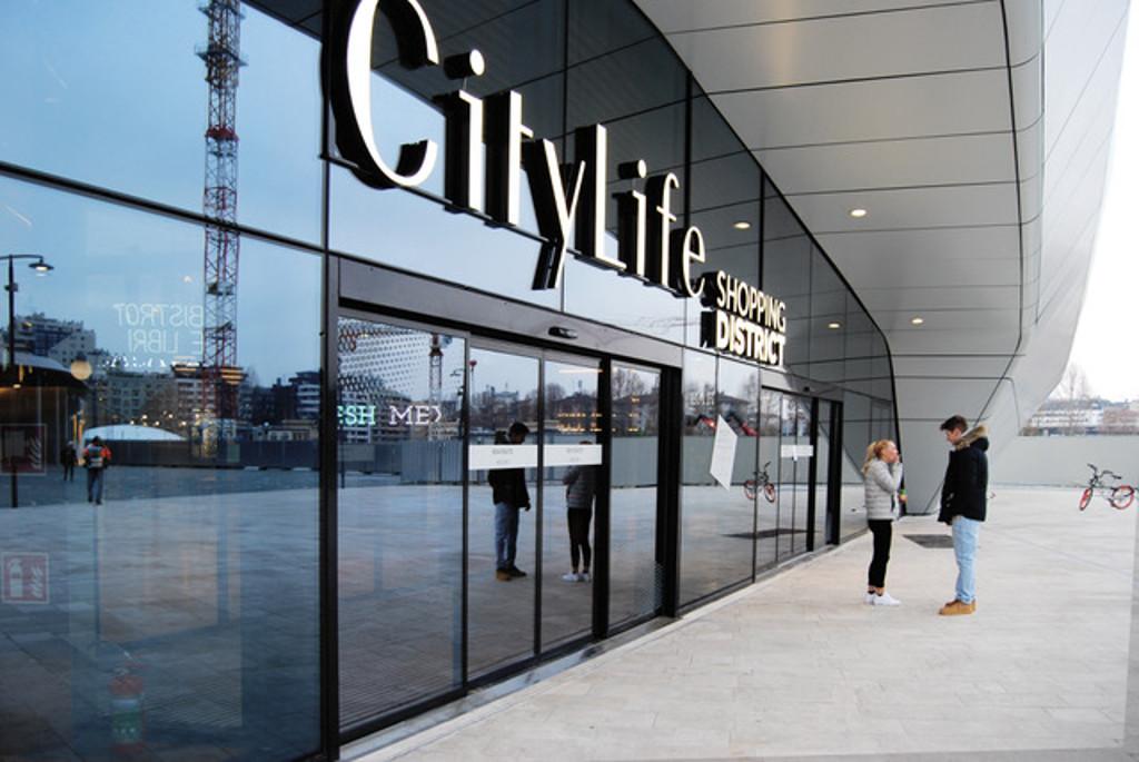 Professionelle Planung mit GEZE – Lebenswerte Gebäude gestalten