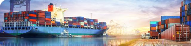Aktuelle Veranstaltungen zu Exportkreditgarantien und Ufk-Garantien des Bundes
